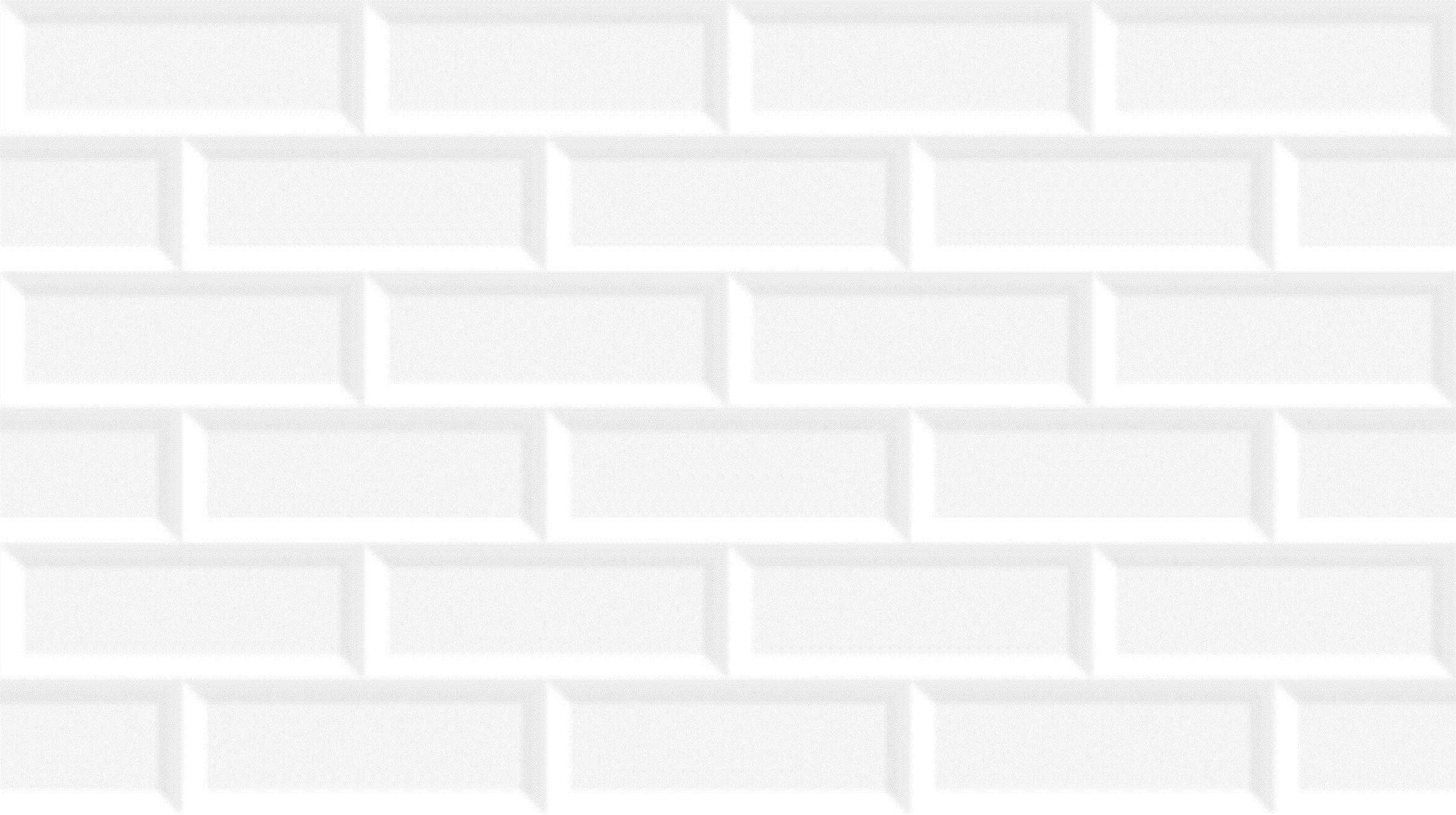 Revestimento Incopiso Ref. 60112 Brilhante 32X57