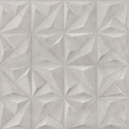 Porcelanato Portinari Sense Abstract Sgr Matt Retificado 60X60