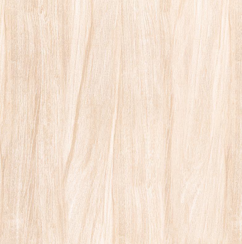 Piso Incopiso Hd Ref. 90003 Brilhante 57X57