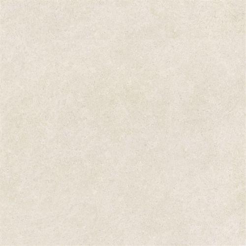 Porcelanato Damme Pietra De Borgonha Almond Acetinado Ref AR83107 83 X 83