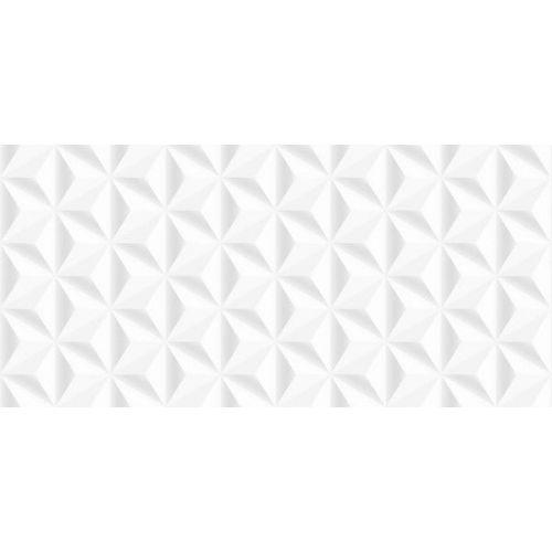 Revestimento Ceusa Pirâmide Acetinado Ref 2974 43.2X91