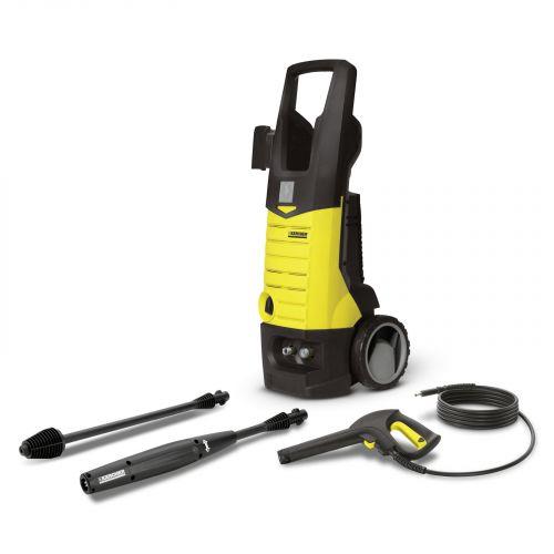 Lavadora de Alta Pressão K5 Power Plus 220V 1.994-591.0 - Karcher
