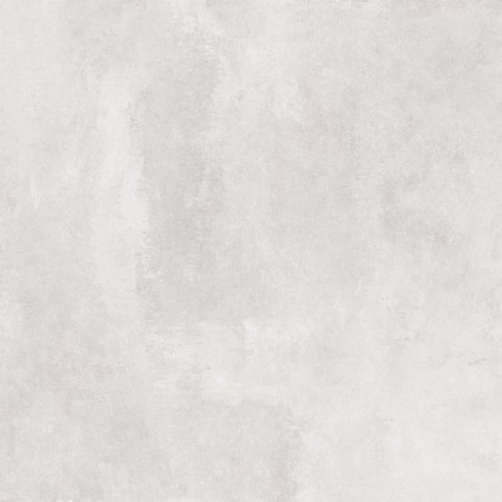 Porcelanato Embramaco 62512 Soft Concret  62X62