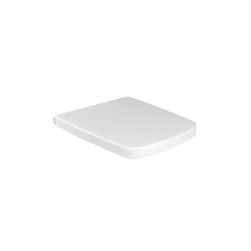 Assento Termofixo Slowclose e Easy Clean AP.466.17 - Deca