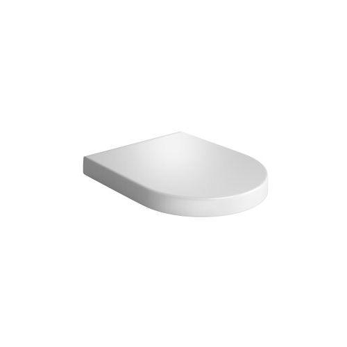 Assento Termofixo com Easyclean e Slow Close Branco AP.236.17 - Deca