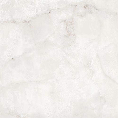 Porcelanato Damme Onix Ice Polido Ref PR82105 82 X 82