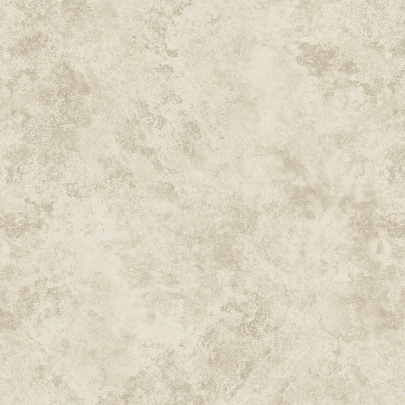 Piso Incopiso Ref. 4586 Brilhante 45X45