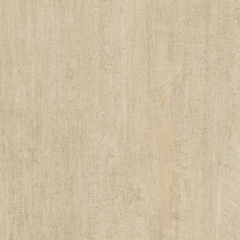 Piso Cecafi Hd Wood Cement Plus Retificado 61X61