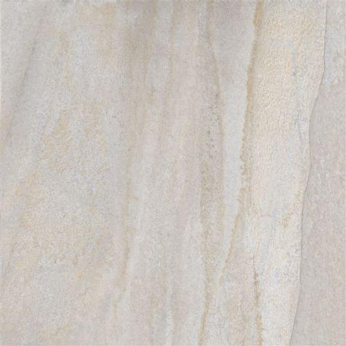 Porcelanato Damme Pedra Mineira Rústico Ref. RUR83106 83 X 83