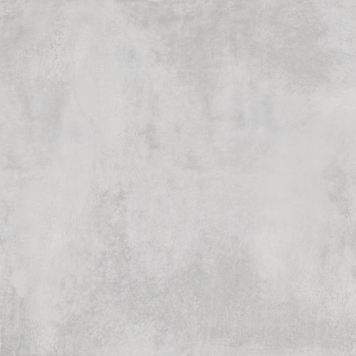 Porcelanato Biancogres Studio Gray Retificado 90X90