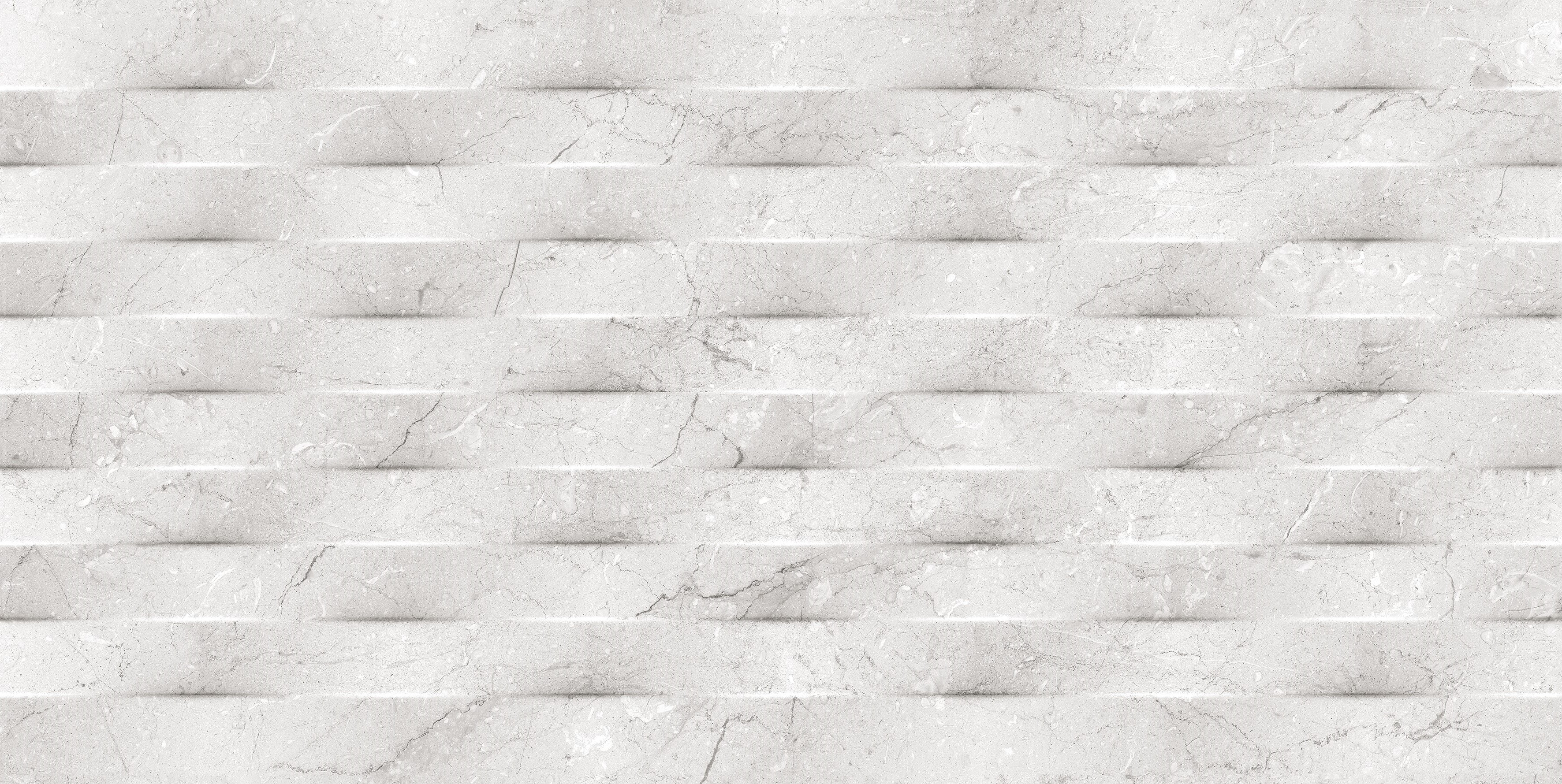 Revestimento Cecafi Hd Viseu Grigio Plus Retificado 37X74