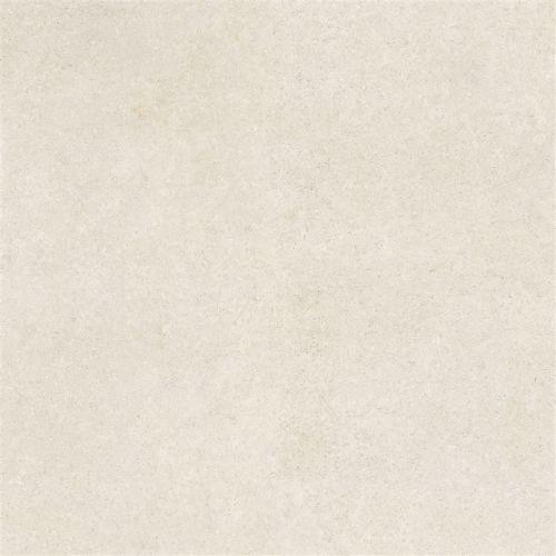 Porcelanato Damme Pietra De Borgonha Almond Polido Ref. PR82107 82 X 82
