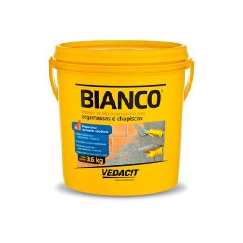 Bianco DM Galão - Vedacit