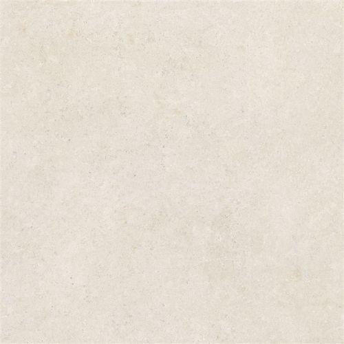 Porcelanato Damme Pietra De Borgonha Almond Rústico Ref. RUR83107 83 X 83