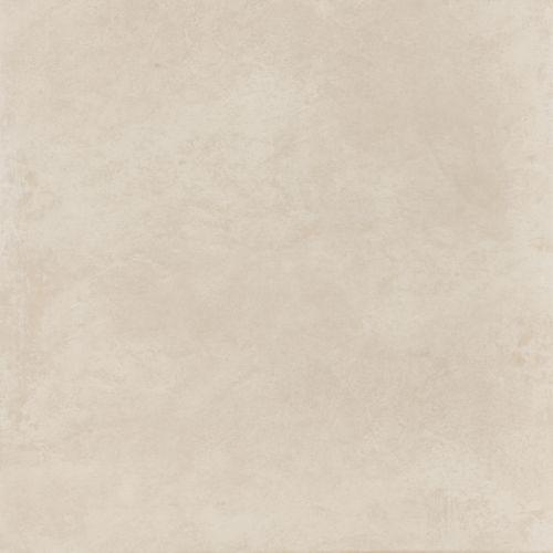Porcelanato Portobello Artsy Cement  Polido Retificado Ref 24614E 90X90