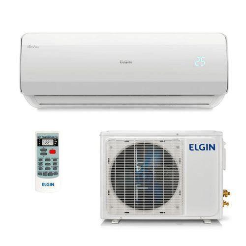 Ar Condicionado Elgin Split Eco Power 12.000 Btus 220v