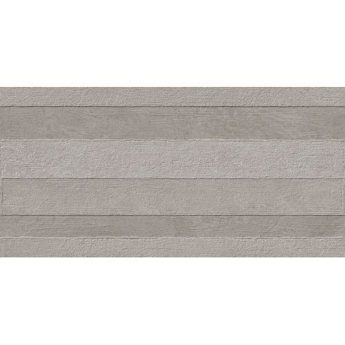 Porcelanato Ceusa Beton Relevo Ref 8747 58.8X119