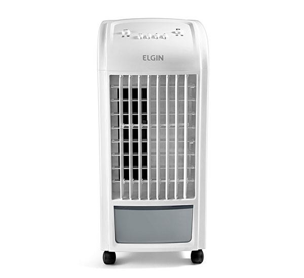 Climatizador de Ar Elgin Smart 3.5 litros127V 45FSFN04N1IA