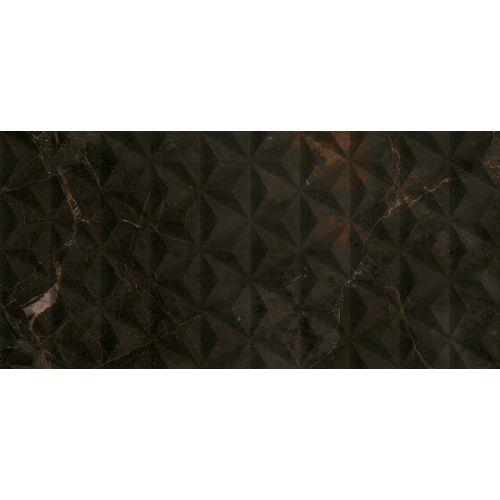 Revestimento Ceusa Nór Pirâmide Ref 2940 43.2X91