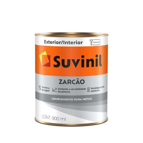 Zarcão Litro - Suvinil