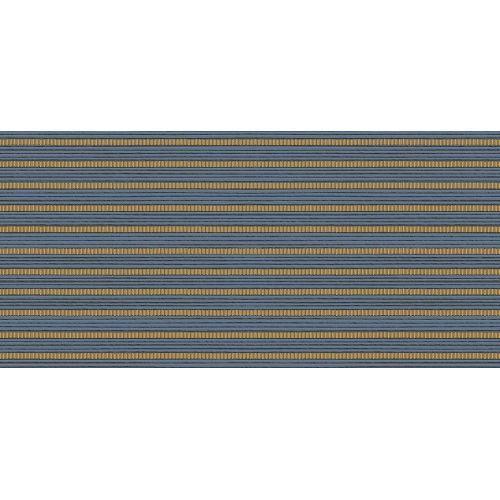 Revestimento Ceusa Canutilho Ouro Ref 2991 43.2X91