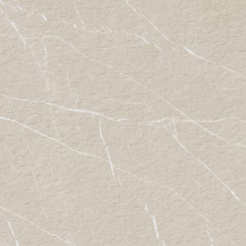 Porcelanato Ceusa Pulpis Bege Rústico Ref. 4346 100 X 100
