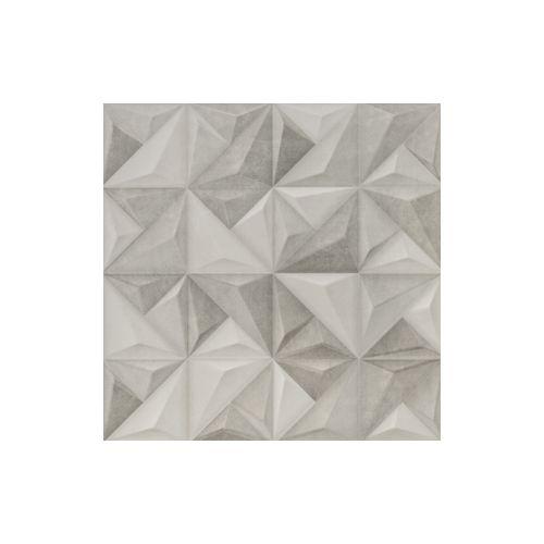 Porcelanato Portinari Sense Abstract Mix Mat Retificado 60x60