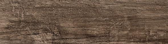 Piso Idealle Hd Baum Mahogany Plus 20X60