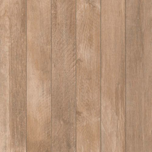 Porcelanato Embramaco 62105 Lath Brown 62x62